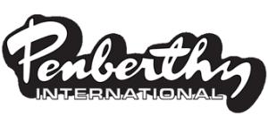 Penberthy International